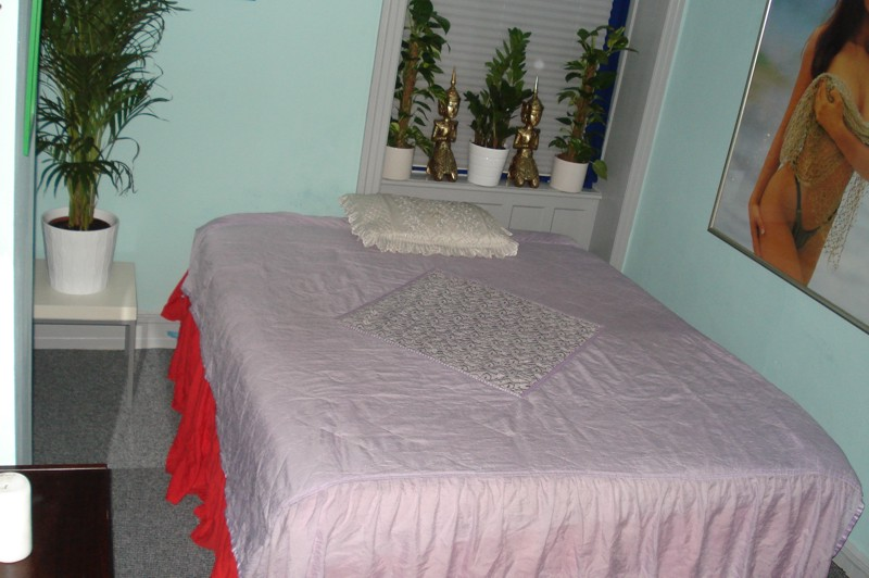 thai massage christianshavn thai massage valby