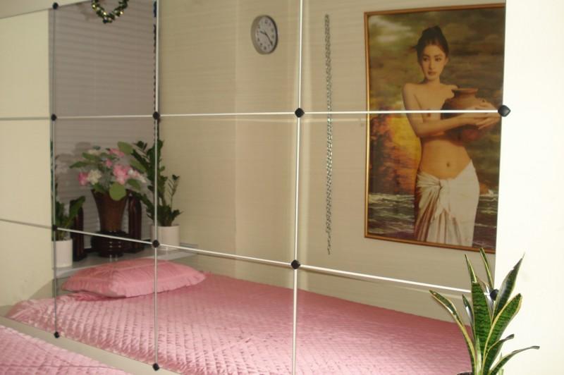 thai massage københavn anmeldelser frisør hans knudsens plads