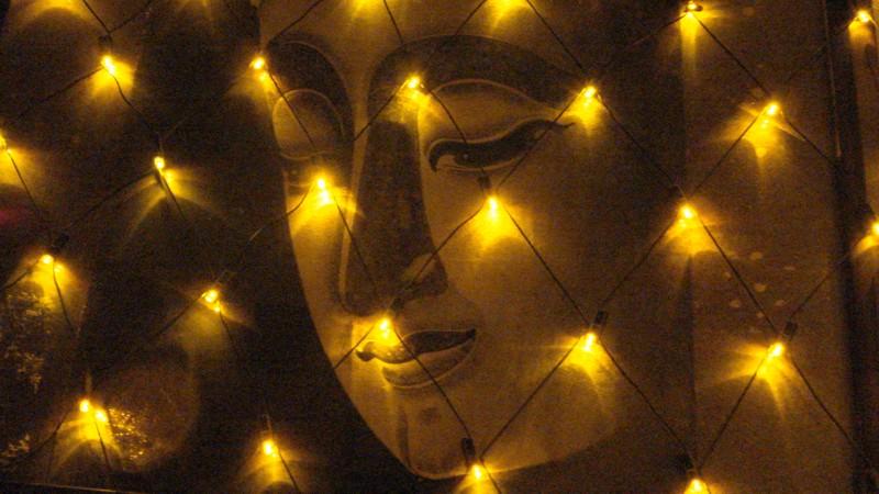 massage christianshavn thai massage døgnåbent