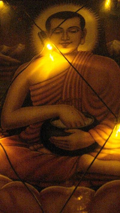 virum thai massage bordeller i roskilde