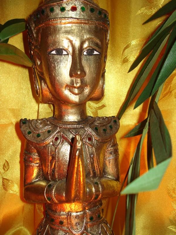 thai massage valby thai massage vesterbro aalborg