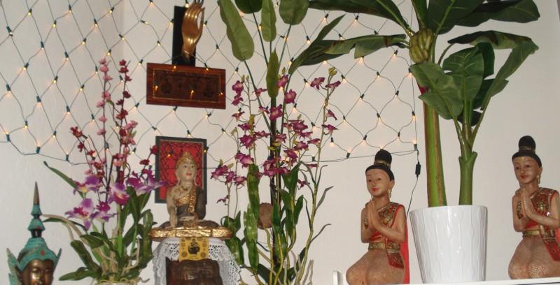 thai massage i valby massage taastrup