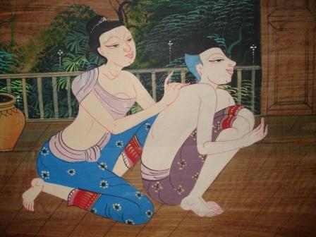massage sex esbjerg viborgvej pigerne